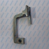 /product-detail/33824-feed-dog-overlock-machine-parts-60578280991.html