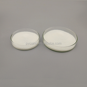 Low viscosity good chemical stability oxidized polyethylene wax-ope wax for manufacture