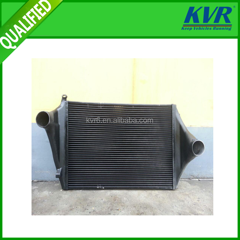 Charge Air Cooler Factory for FREIGHTLINER OEM BHTD3523