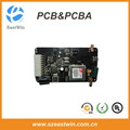 Shenzhen PCB manufacturing for Camera Module Pcb
