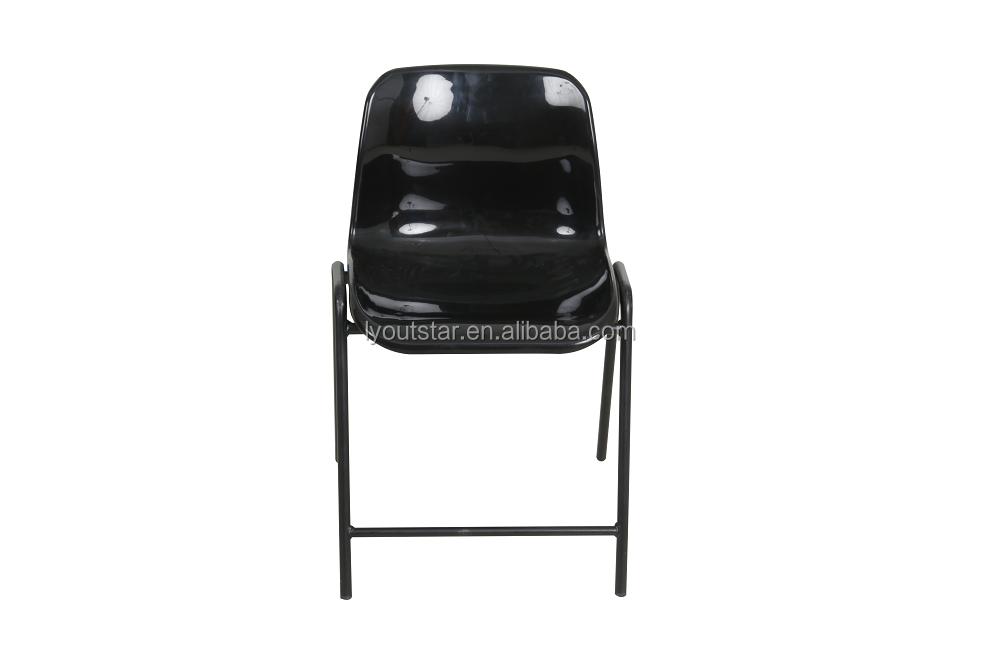 Grossiste chaise pliante design pas cher acheter les meilleurs chaise pliante - Chaise plastique design pas cher ...