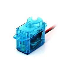 5g micro Servo for RC helicopter, airplane and boat
