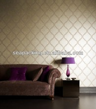 animal self-adhesive wallpaper/tapeten/wall covering