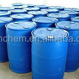 corrosion inhibitor chemical used in refinery from china factory