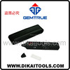 Diamond and moissanite tester gem tools diamond tester with high quality