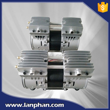 Durable Best Quality Environmental Sex Vacuum Pump for Sewage Trucks
