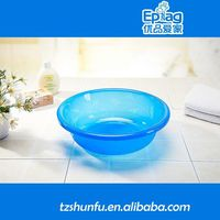 2015 crown shape chocolate mould,silicone collapsible wash basin,pp plastic basin trap