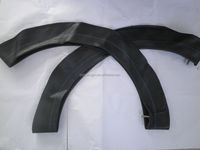 3.00-18 Butyl Tube, Inner Tube, Motorcycle Tube