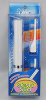 Lovely children portable toothbrush electric toothbrush price
