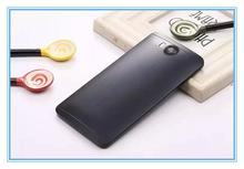 Professional 4.3 inch android phone smartphone portable speakers usb 2013 china brand smartphone made in taiwan phone