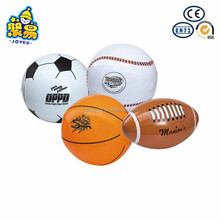 Stocl 4 designs inflatable sport beach ball set