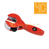 Workshop Tool 6 23 Mm Ratcheting