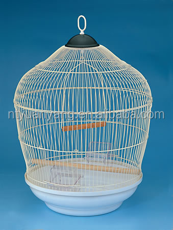 Wholesale 2015 new pet house bird cage wire mesh