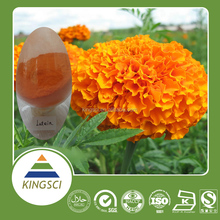 100% Natural Marigold Flower Extract Lutein And Zeaxanthin 90%