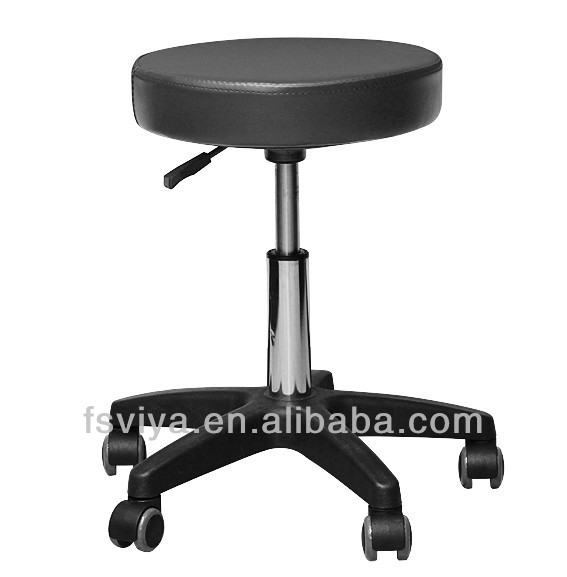 RC10028 Stools Chair /stool base
