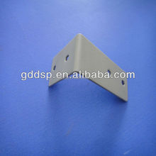 style selections latest wholesale polished stainless steel/brass/aluminium office desk hardware folding parts