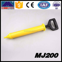 High Quality Export To Russia Hot Duplicate Nail Tire Stud Gun