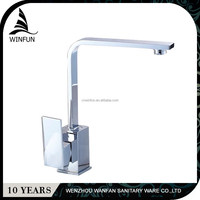Quality Guaranteed kitchen faucet