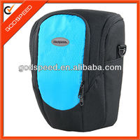 for canon eos 6d dslr camera bag manufacturer for korea for ladies