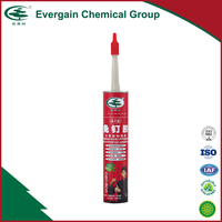 Evergain Nail Free gypsum plaster board Mounting Adhesive