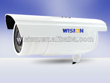 2014 new products! 2.8-12mm IR 720p HD video camera, night vision outdoor ip security camera distributor price, poe ip camera