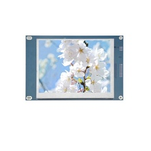 5.6 inch <strong>RGB</strong> 680*480 family medical panel TFT LCD module 6.25