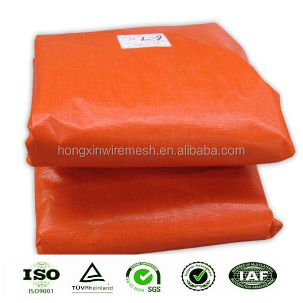 waterproof insulated tarpaulin tarps,tarpaulin pe plastic sheet