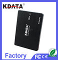 Portable Hard Disk Drive With Cache 32GB Solid State Drives