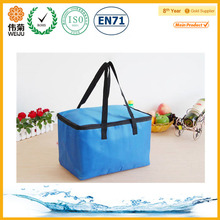 disposable beer can cooler bag,solar panel cooler bag,folding cooler bag