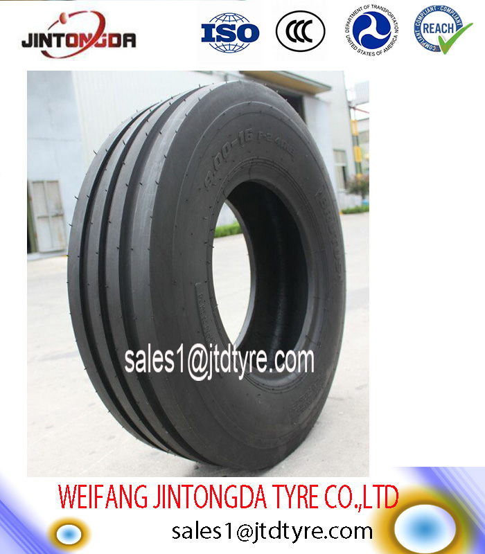 ag agriculture tire 4.00-12 F-2 hot selling tractor with high quality and cheap price