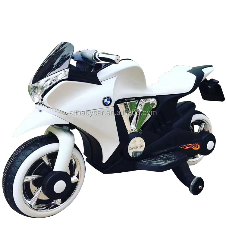 Trade Guarantee High Load 6v7*1 Battery Electric Motorcycle Scooter