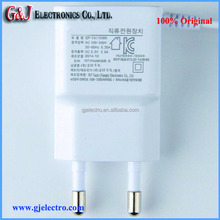 wholesale cell phone charger Korea spec charger for Samsung Galaxy S5