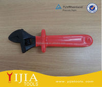 multi-function adjustable wrench , spanner,hand tool,