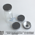 insulin injections vial 2ml 3ml 5ml 7ml 8ml 10ml 15ml 20ml 25ml 30ml