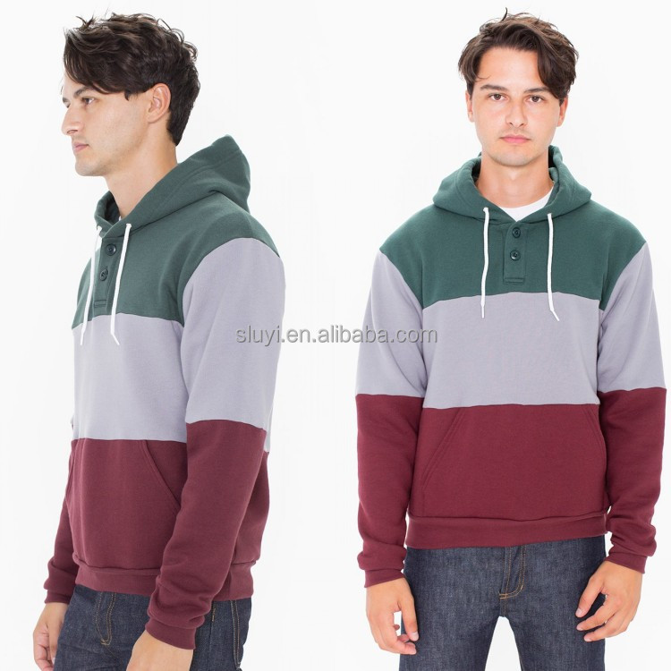 wholesale websites clothing