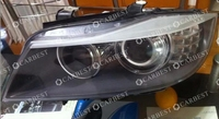 High Quality head lamp for BMW 5-Series E90/E91