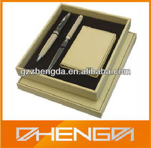High quality customized made-in-china Corporate Gift Sets for Gifts packaging (ZDG12-052)