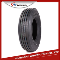 China supplier truck tire trailer tyre 11r22.5 ,11r24.5 ,295/75r22.5