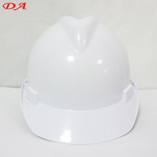 New Durable Hard Hat Construction Helmet Safety