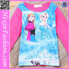 Accept paypal fashion 1-6Y kids girls long sleeve shirt
