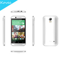 "Chinese Brand 4.5"" Screen MTK6572 Dual Core Mbile Phone"
