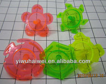 "Wholesale 1"" Capsule Toys in Plastic Toy Capsules"