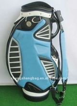 2012 new style golf cart bag