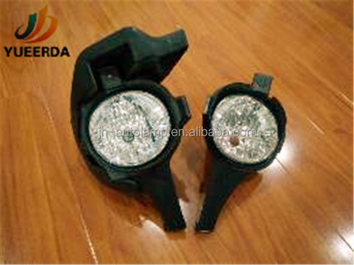 BEST SELLING HILUX 2005/VIGO FOG LAMP/AUTO SPARE PARTS.AUTO BODY LAMP FOR HILUX'05 VIGO