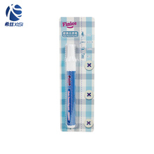 Magic cleaner instant stain remover pen for food and drink stains