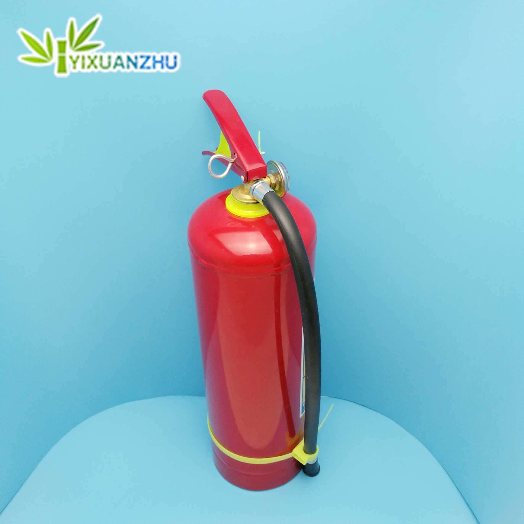 300ml/500ml/1000ml fire extinguisher 30% powder portable abc dry chemical