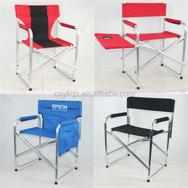 aluminium cool pvc fabric for folding lounge beach chair dimensions specifications
