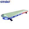 /product-detail/high-power-3w-red-blue-traffic-strobe-warning-super-slim-police-emergency-led-light-bar-60713888974.html