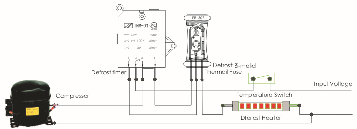 HTB1wfr0GXXXXXagXpXXq6xXFXXX9 diagrams 645471 paragon defrost timer wiring diagram paragon Freezer Defrost Wiring Schematic at panicattacktreatment.co