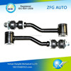 Alibaba China Wholesale Genuine New 6 Piece Suspension Kit Sway Bar Link Ball Joints for Jeep Cherokee 3043174